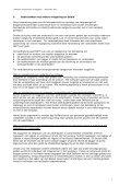 Handreiking Werkplan Ontgravingen en Baggeren - Delfland - Page 7