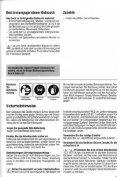 DD-REC1 - Page 6