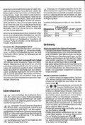 DD-REC1 - Page 7