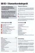 Adobe Acrobat Datei, 1.74 MB deutsch - Page 5