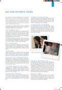 broschyr ver3.indd - Högskolan i Skövde - Page 5