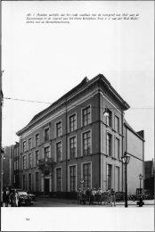 gebouwen - Historisch Centrum Overijssel