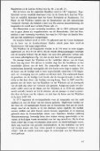 gebouwen - Historisch Centrum Overijssel - Page 4