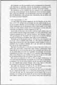 gebouwen - Historisch Centrum Overijssel - Page 7