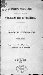 6e stuk - 1871 - Historisch Centrum Overijssel