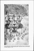 Overijsselse Historische Bijdragen - Historisch Centrum Overijssel - Page 4