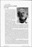 Overijsselse Historische Bijdragen - Historisch Centrum Overijssel - Page 7