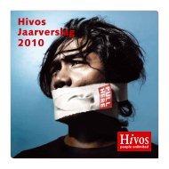 Hivos Jaarverslag 2010.pdf