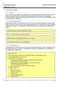 Anestesi til barn - Page 5