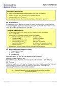 Anestesi til barn - Page 6