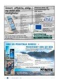 Nr 1 2003 - Helse Nord-Trøndelag HF - Page 2