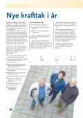Nr 1 2003 - Helse Nord-Trøndelag HF - Page 4