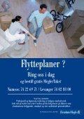Nr 1 2005 - Helse Nord-Trøndelag HF - Page 2