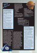 Nr 1 2005 - Helse Nord-Trøndelag HF - Page 5