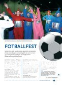 Nr 2 2005 - Helse Nord-Trøndelag HF - Page 5