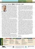 Flot og folkelig - Hovedorganisationen af Officerer i Danmark - Page 3