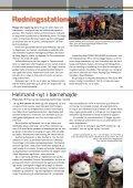 Flot og folkelig - Hovedorganisationen af Officerer i Danmark - Page 5