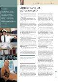 Chefer fortæller om forsvarsforligets konsekvenser - Page 3