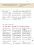 Chefer fortæller om forsvarsforligets konsekvenser - Page 5