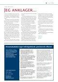 Chefer fortæller om forsvarsforligets konsekvenser - Page 7