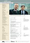 Nye Kaptajner til hæren og hjemmeværnet - Hovedorganisationen ... - Page 2