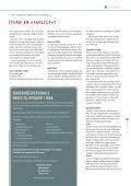 Nye Kaptajner til hæren og hjemmeværnet - Hovedorganisationen ... - Page 7
