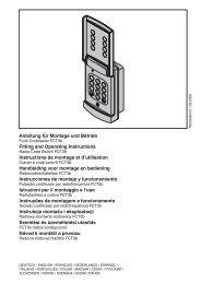 FCT_3_b.pdf