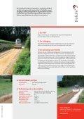 Landbouwwegen in Vissenaken (Tienen) - Holcim - Page 2