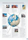 Fritt fram när vandrings- hindren tas bort 22 18 8 6 - Holmen - Page 5