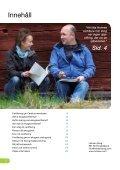 Certifierad skog enligt FSC och PEFC - Holmen - Page 2