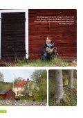 Certifierad skog enligt FSC och PEFC - Holmen - Page 4
