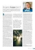 Skogen tar över efter oljan 4 - Holmen - Page 3