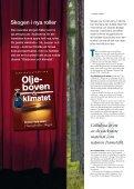 Skogen tar över efter oljan 4 - Holmen - Page 4