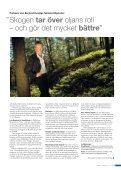Skogen tar över efter oljan 4 - Holmen - Page 5