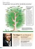 Skogen tar över efter oljan 4 - Holmen - Page 6