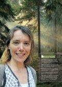 Annika öppnar fönstret mot framtiden 18 16 12 11 - Holmen - Page 4