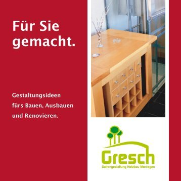 Download - Holz Beese