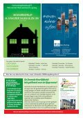 2012 - 2: september - Hooge Bergsche Golfclub - Page 4