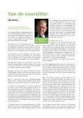 2012 - 2: september - Hooge Bergsche Golfclub - Page 5