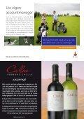 3: september - Hooge Bergsche Golfclub - Page 2