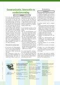 2: juni - Hooge Bergsche Golfclub - Page 2