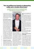 2: juni - Hooge Bergsche Golfclub - Page 4