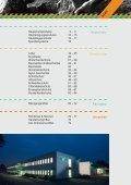 Hommel Hercules PSA Handschuhkatalog 2008 - Hommel & Seitz - Seite 2