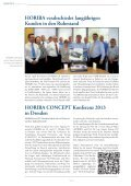 ESPRIT - Horiba - Seite 4