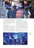 ESPRIT - Horiba - Seite 5