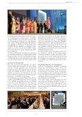 ESPRIT - Horiba - Seite 7