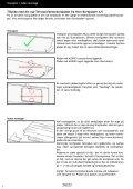 Beton | Terrazzo - Horn Bordplader - Page 2