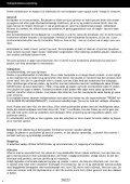 Beton | Terrazzo - Horn Bordplader - Page 4