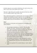 Stabiliserende operation for knæskallen - Hospitalsenhed Midt - Page 5