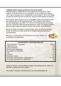 Kost Syge Småtspisende - Hospitalsenhed Midt - Page 3
